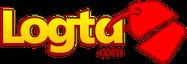 Logta_newsm