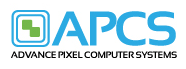 Apcs logo sm